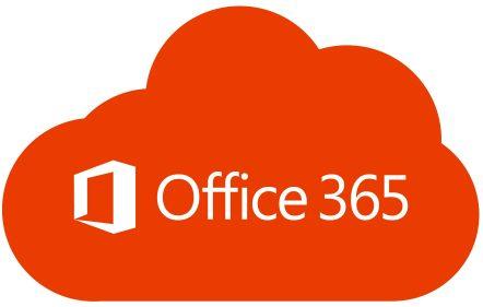 office-365-nz-auckland-christchurch-wellington
